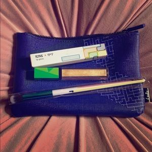 IPSY TETRIS Bundle Set